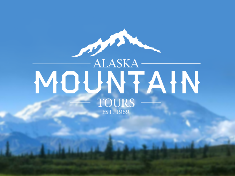 Alaska Mountain Tours