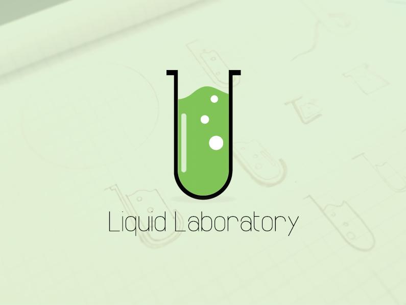 Liquid Laboratory