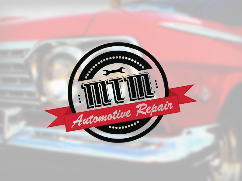MTM Automotive Repair
